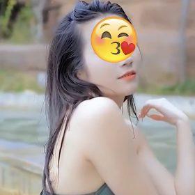 girl-20210318-1