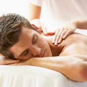 relaxation massage-1
