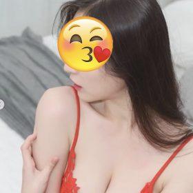 girl-20210318-4